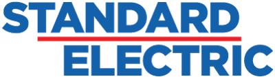 Standard Electric